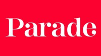 Parade Magazine: 3 Microwave Dinners & Smart Snack
